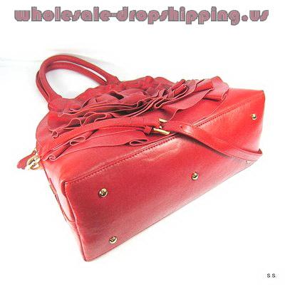 Valentino Fango Nappa Petale handbag red-4B_LRG