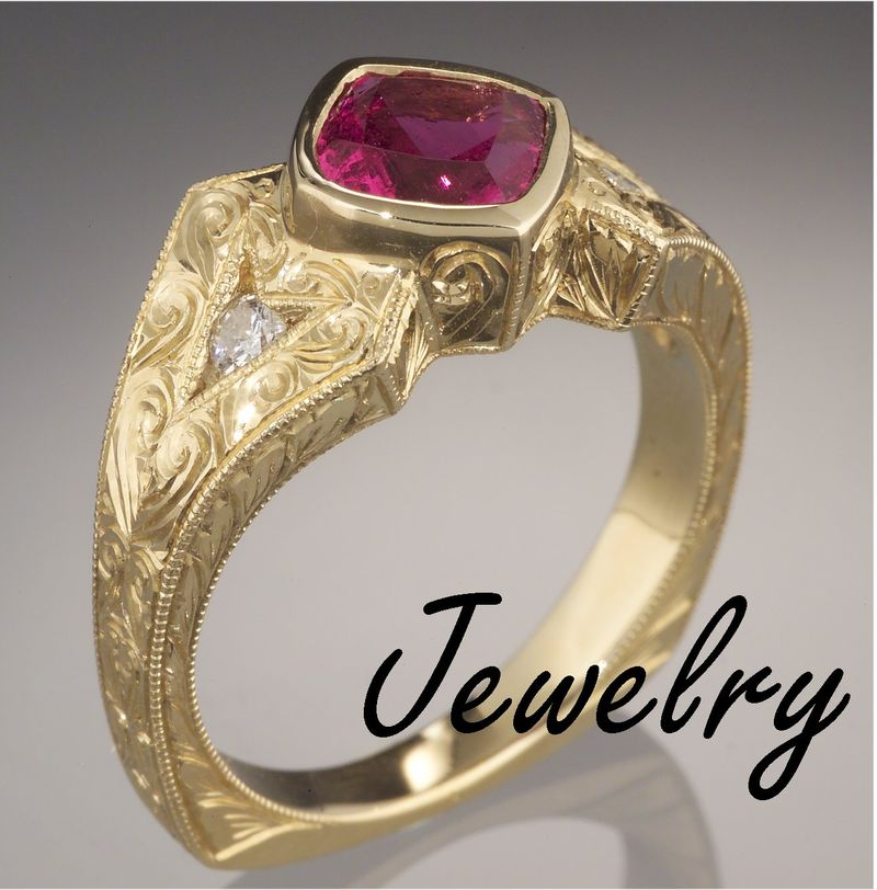 Jewelry_o1rs